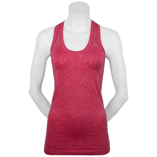 Saucony Dash Seamless Tank: Saucony Women's Running Apparel Spring 2017