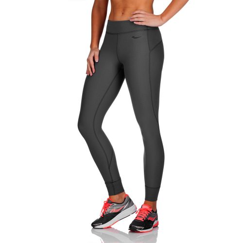 Saucony Ignite Tight: Saucony Women's Running Apparel Fall 2017