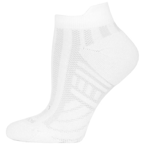 Saucony Ventilator No Show Socks: Saucony Women's Socks