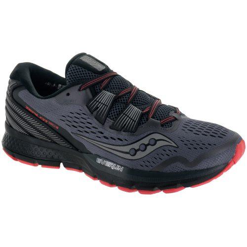 Saucony Zealot ISO 3 Reflex Series: Saucony Women's Running Shoes