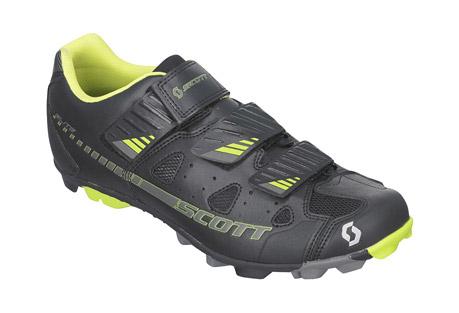 Scott MTB Elite Shoes - Men's