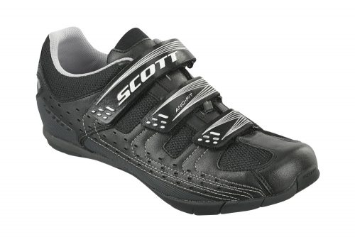 Scott Tour Shoes - Men's - black, eu 44