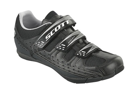 Scott Tour Shoes - Men's