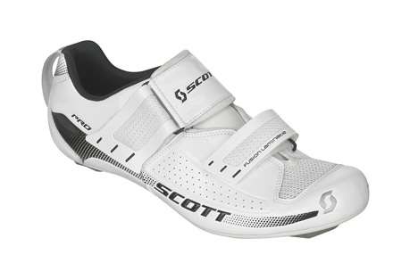 Scott Tri Pro Shoes - Men's