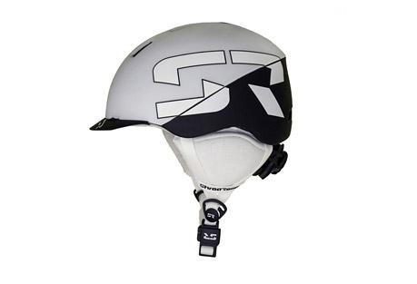 Shred Ready Eleven Helmet