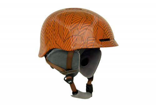 Shred Ready Forty4 Snow Helmet - deuce, medium