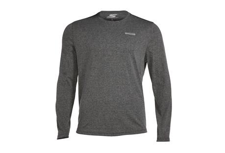 Skechers Falls Long Sleeve Shirt - Men's