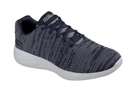 Skechers Go Run 600 Shoes - Men's