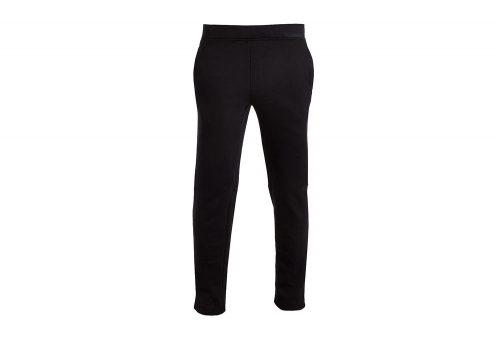 Skechers Tempo Pant - Men's - black, x-large