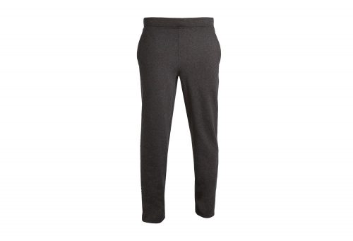 Skechers Tempo Pant - Men's - charcoal, medium