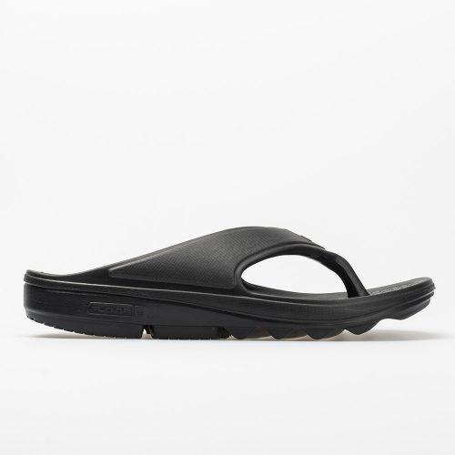 Spenco Fusion 2: Spenco Men's Sandals & Slides Black