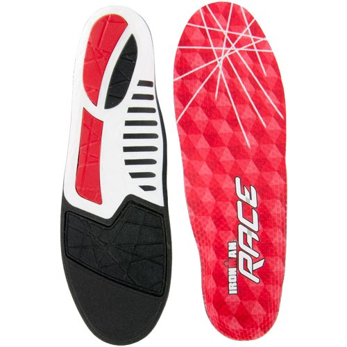 Spenco Ironman Race Insoles: Spenco Insoles