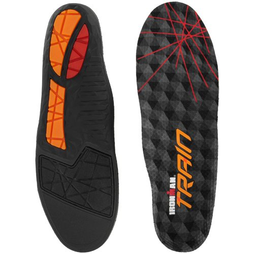 Spenco Ironman Train Insoles: Spenco Insoles