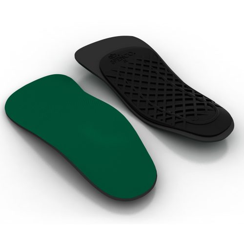 Spenco RX Orthotic Arch: Spenco Insoles