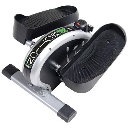 Stamina InMotion E1000 Elliptical Trainer - 1 ea