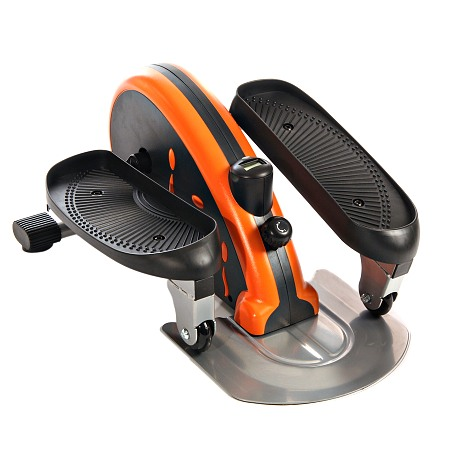 Stamina InMotion Elliptical - 1 ea