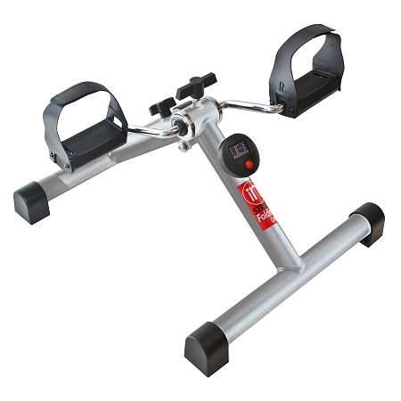 Stamina InStride Folding Cycle - 1 ea