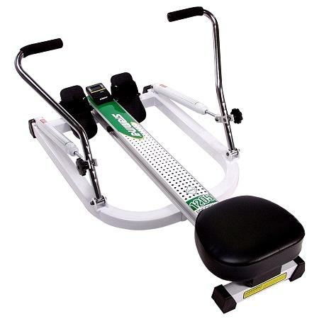 Stamina Rower - 1 ea
