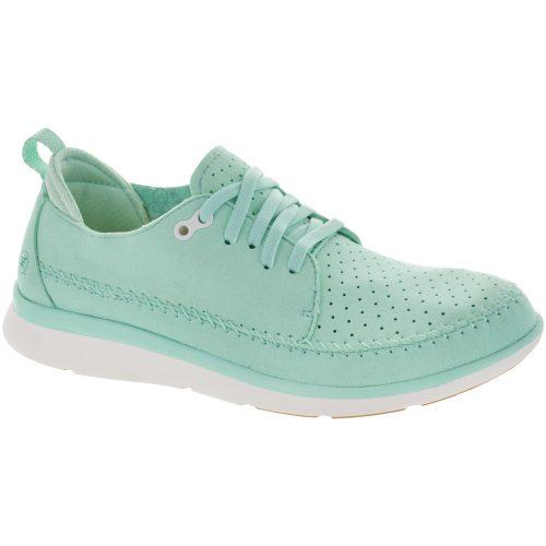 Superfeet Addy: Superfeet Women's Walking Shoes Yucca