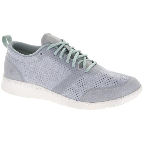 Superfeet Linden: Superfeet Women's Walking Shoes High Rise/Yucca