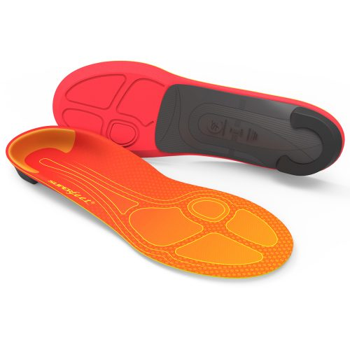 Superfeet RUN Pain Relief Max Insoles: Superfeet Insoles