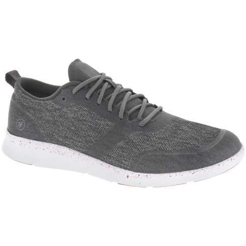 Superfeet Stuart: Superfeet Men's Walking Shoes Castlerock