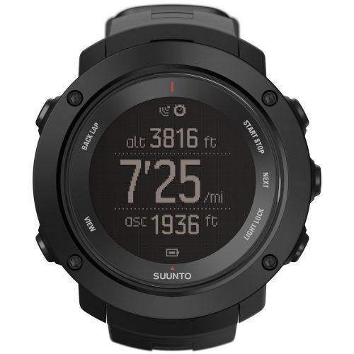 Suunto Ambit3 Vertical: Suunto GPS Watches