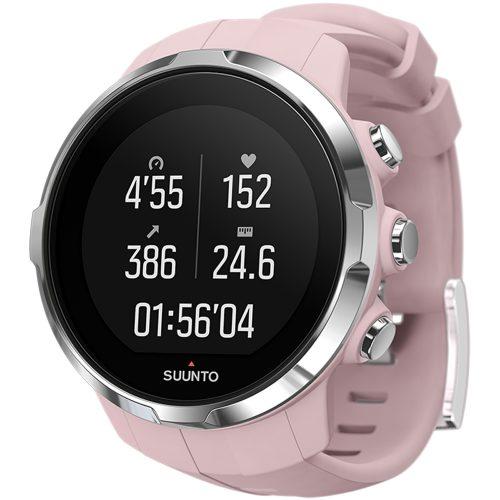 Suunto Spartan Sport GPS: Suunto GPS Watches