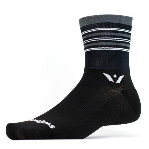 Swiftwick Aspire Four Socks: Swiftwick Socks