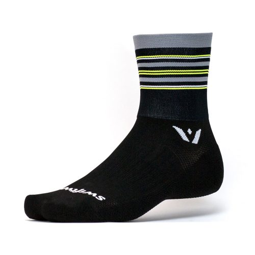 Swiftwick Aspire Four Socks: Swiftwick Socks