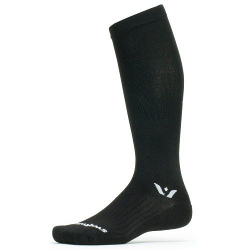 Swiftwick Aspire Twelve Socks: Swiftwick Sports Medicine