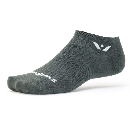 Swiftwick Aspire Zero Socks: Swiftwick Socks