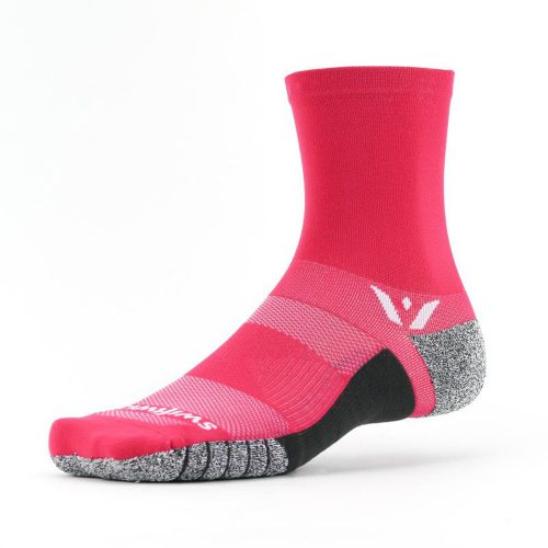Swiftwick Flite XT Five Socks: Swiftwick Socks