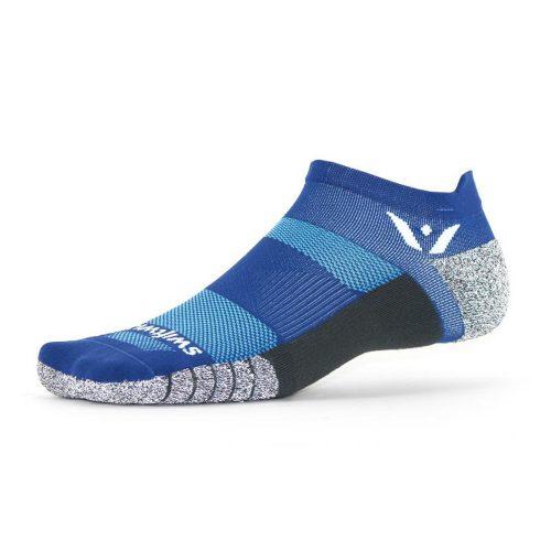 Swiftwick Flite XT Zero Socks: Swiftwick Socks