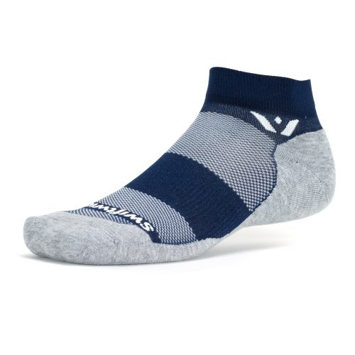 Swiftwick MAXUS One Socks: Swiftwick Socks