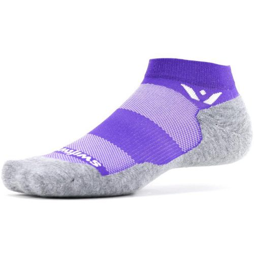 Swiftwick MAXUS One Socks: Swiftwick Socks