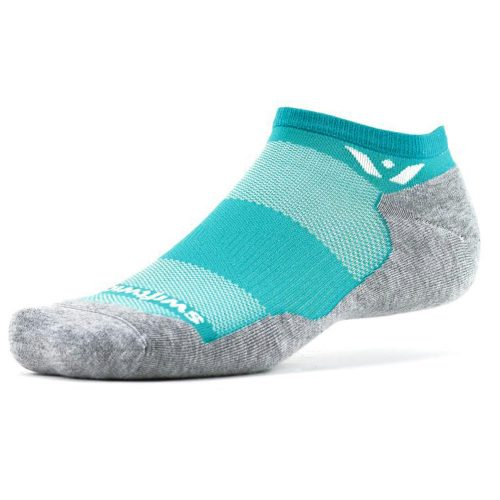 Swiftwick MAXUS Zero Socks: Swiftwick Socks