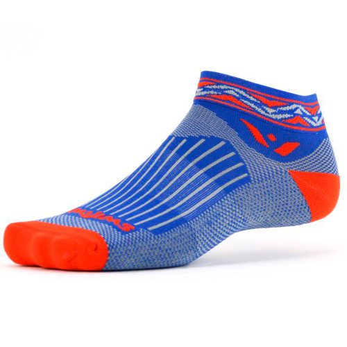 Swiftwick Vision One Apex Socks: Swiftwick Socks