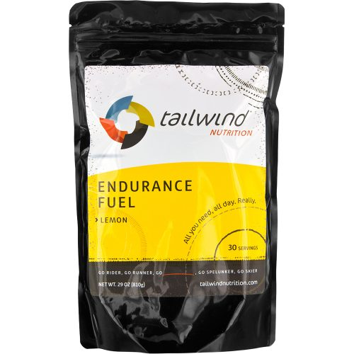 Tailwind Endurance Fuel Drink 30-Servings: Tailwind Nutrition Nutrition