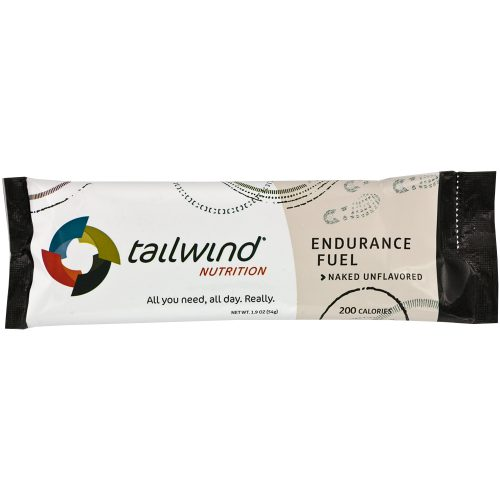 Tailwind Endurance Fuel Drink Stick Pack Stick Pack (2 Servings): Tailwind Nutrition Nutrition