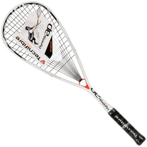 Tecnifibre Dynergy AP 130: Tecnifibre Squash Racquets