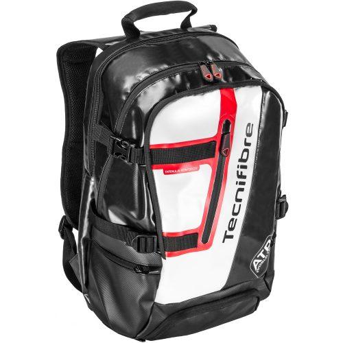 Tecnifibre Pro Endurance Backpack ATP 2017: Tecnifibre Tennis Bags
