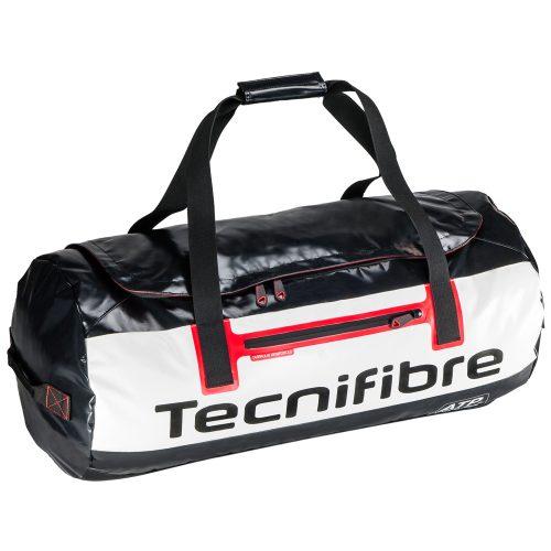 Tecnifibre Pro Endurance Training Bag ATP 2017: Tecnifibre Tennis Bags