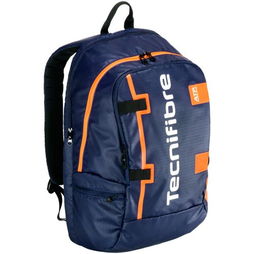Tecnifibre Rackpack ATP Backpack: Tecnifibre Tennis Bags