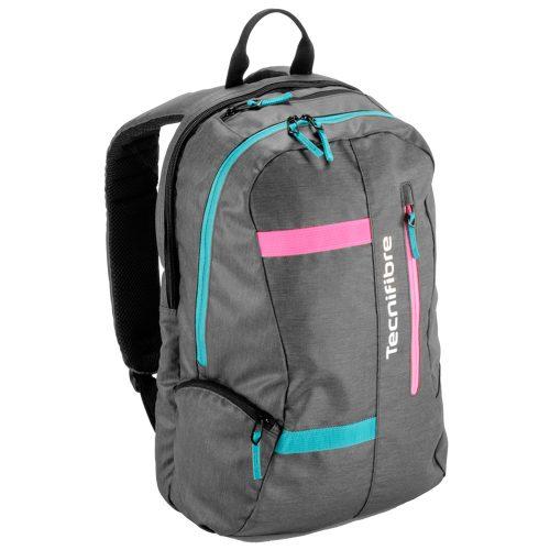 Tecnifibre Trebound Endurance Backpack: Tecnifibre Tennis Bags
