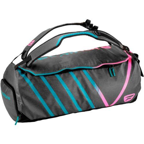 Tecnifibre Trebound Endurance Rackpack: Tecnifibre Tennis Bags