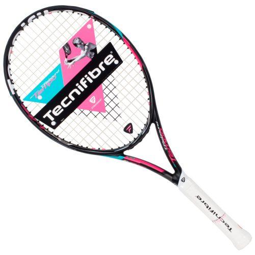 Tecnifibre Trebound Tempo 270 Prolite: Tecnifibre Tennis Racquets