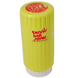 Tennis Ball Saver: Gexco Enterprises Tennis Ball Savers