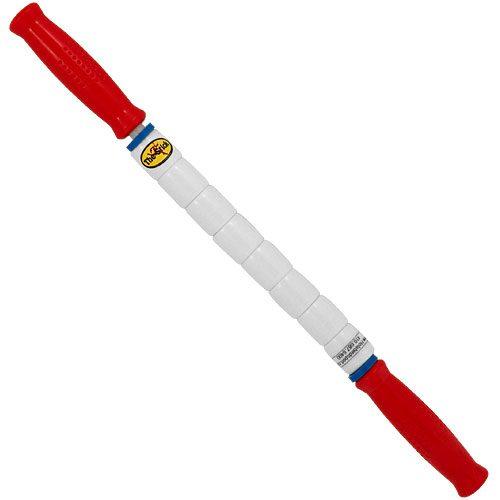 The Stick Travel: The Stick Sports Medicine