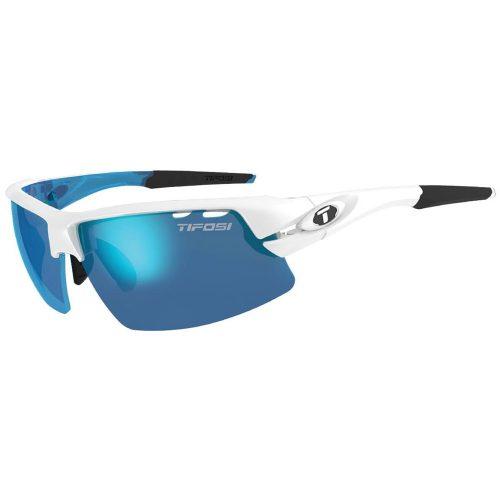 Tifosi Crit Skycloud Sunglasses: Tifosi Sunglasses